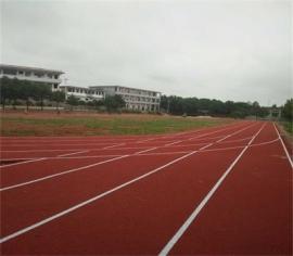 嘉禾莲荷中学
