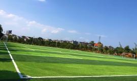 砖塘镇政府足球场